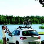 porte-vélos