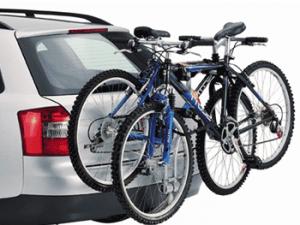 Porte-vélo-attelage-350x263