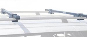barre-de-toit-enserrage-350x149