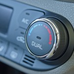 Come utilizzare correttamente la climatizzazione nell'automobile ?