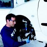Pneumatici, Ammortizzatori, Freni : i 3 pilastri della tua sicurezza al volante
