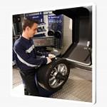 Gli elementi di sicurezza degli pneumatici da tenere sempre sotto controllo
