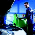 Climatizzazione: come effettuare la manutenzione sull'impianto