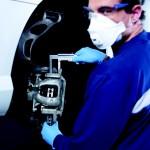diagnostic freinage