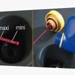Comment contrôler le niveau d'huile moteur ?