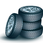 Che cosa dice la legge a proposito degli pneumatici invernali?