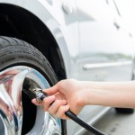Perché è importante verificare costantemente la pressione degli pneumatici?