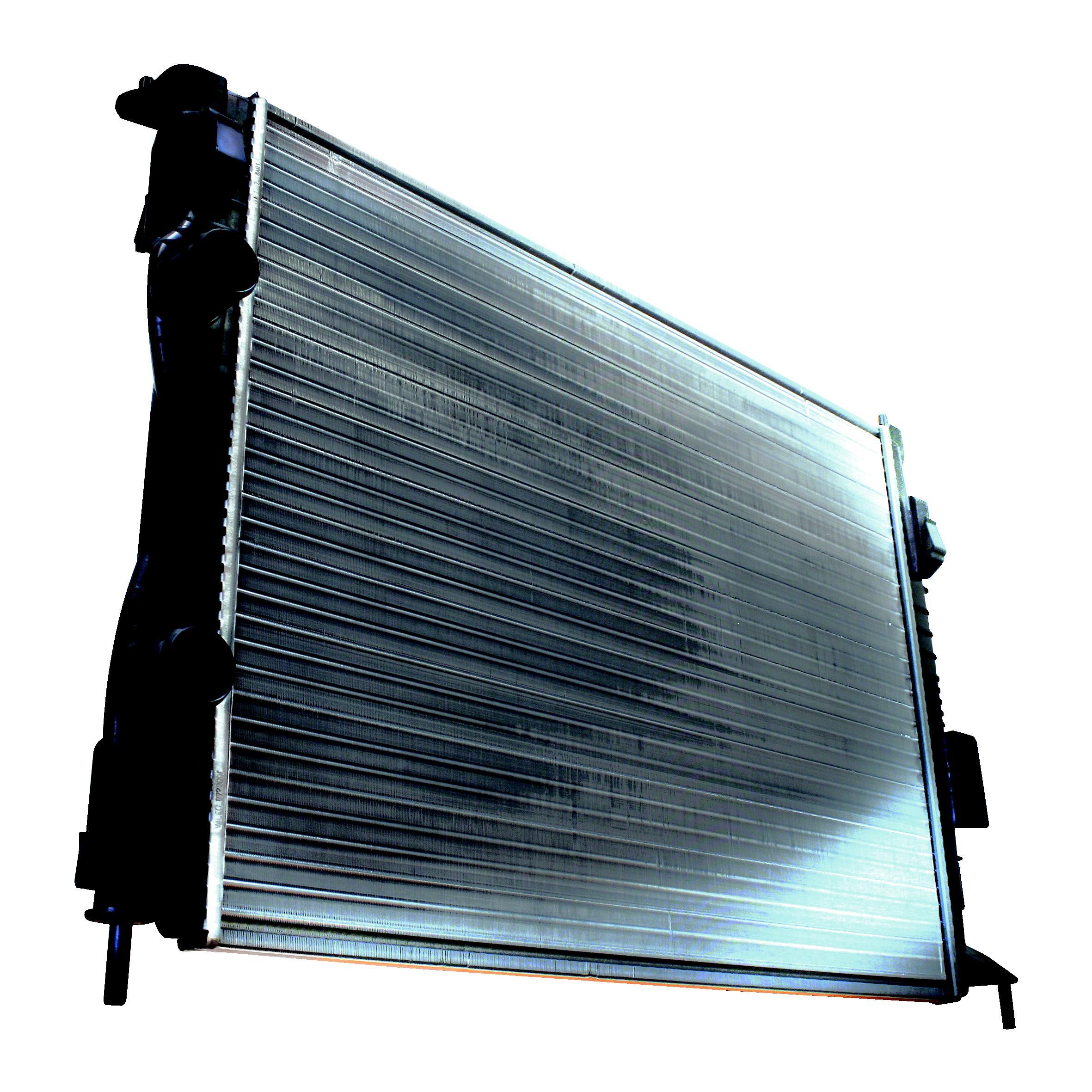 quando sostituire il radiatore di raffreddamento norauto. Black Bedroom Furniture Sets. Home Design Ideas