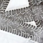 5 interventi essenziali per un inverno sereno