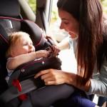 Viaggiare al meglio con il tuo bambino