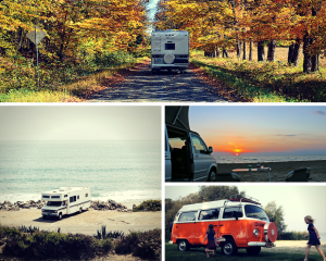 location de camping-car entre particuliers