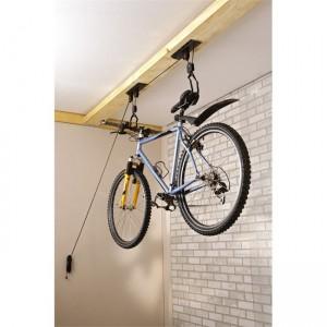 Lève vélo MOTTEZ B128P