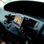 Come scegliere il GPS 2