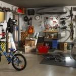 Gli errori da evitare nel proprio garage