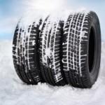 pneu invernali 2
